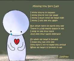 sad missing quotes for husband ideas about missing my husband on