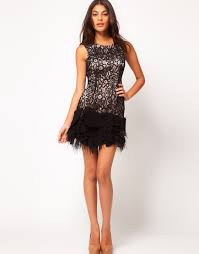 dresses for new year what to wear on new year s 2018 for women