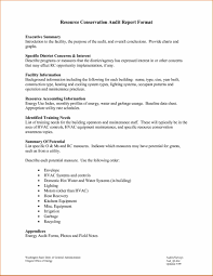 Envelope For Resume Create Professional Resumes Example Online Form Training Needs
