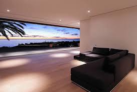Minimalist Interior Design Living Room Gallery Of Minimalist - Minimalist interior design living room