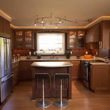 Interior Design Kitchen Room Kitchen Remodel Ideas Eugene Oregon