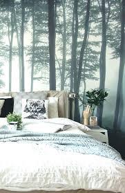 deco tapisserie chambre poster pour chambre adulte deco tapisserie chambre adulte deco de