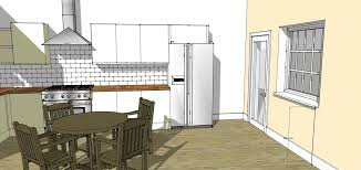 tesco kitchen design tesco kitchen