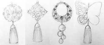 doodles u2013 shreya mantri