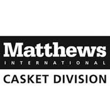 matthews casket vendor partners professional partners