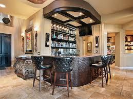 bar living room bar eclectic living room orange county by kelli ellis
