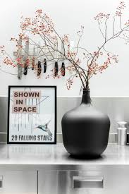 wood branches home decor best 25 vase decorations ideas on pinterest wedding crafts diy