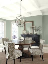 Kitchen Colour Ideas 2014 Dining Room Colour Schemes Dining Room Color Combinations Home