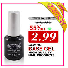 best gel nail polish brands cute nails for women