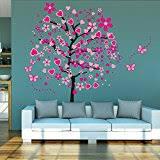 amazon com wall décor kids u0027 room décor home u0026 kitchen