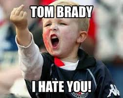 Tom Brady Funny Meme - photos top twenty tom brady hate memes loser pinterest tom