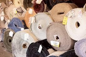 Timeless Designs Laminate Flooring Dave U0027s Deals Bargain Carpet Prices In Springfield Missouri