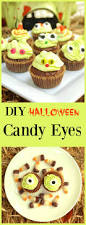 138 best halloween hijinks images on pinterest halloween foods