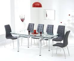 Dining Chairs Grey Gorgeous Dining Chair Grey Dining Chairs Grey Leather Dining Chair