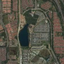 map usj 21 place condo usj 21 10