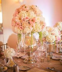 ideas for wedding centerpieces picture ballroom