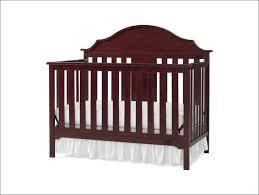 Serta Baby Crib Mattress Mini Cribs Vintage Baby Nature Imagination Paisley Quilt