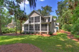 the best builder for your low country home