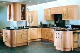 photo deco cuisine cuisine bois noir stunning cuisine dessin cuisine bois noir mat as