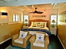 tropical bedroom decorating ideas bedroom tropical master bedroom decorating ideas tropical kitchen