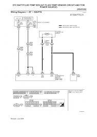 u1000 nissan altima 2005 repair guides transmission transaxle 2005 automatic