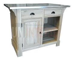 meuble cuisine zinc meuble cuisine bois et zinc meuble cuisine acvier meuble tv bois
