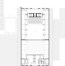100 theatre floor plans floor plans arts theatre seating theatre floor plans glazed theatre occupies former dockland buildings