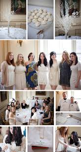 87 best winter theme bridal shower images on pinterest winter