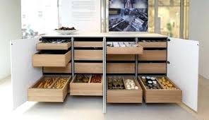 astuce rangement cuisine astuce rangement cuisine pour optimal cuisine cuisine astuce