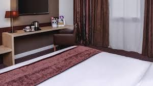 chambre hote caen hôtel mercure caen centre port de plaisance hôtel 4 hrs étoiles