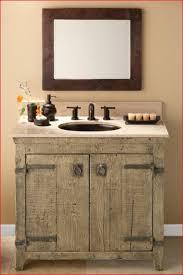 Bianchini E Capponi by Bathrooms Design Weathered Wood Bathroom Vanity Oak Bath