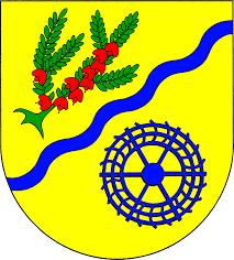 Heidmühlen