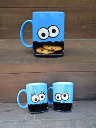 cool cups 10 cool and creative coffee cups mugs for geeks techeblog