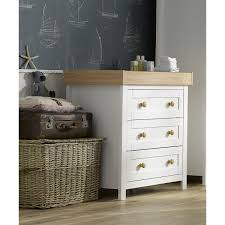 Mothercare Changing Table Nurserysavings Mothercare Lulworth Changing Unit White