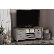 Simple Tv Cabinet Ideas Furniture Get Your Shoe Well Organized With Baxton Studio Shoe