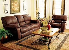 Havertys Living Room Furniture 29 Best Havertys Images On Pinterest Living Room Ideas Living