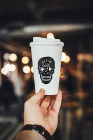 let u0027s make love coffee and magic coffee words of wisdom