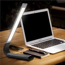 Cordless Led Desk Lamp Led Desk Lamp Cordless Battery Powered Led Lighting