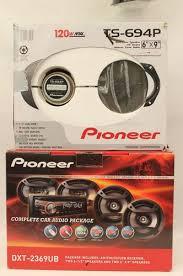 pioneer stereo wiring diagram dxt 2369ub wiring diagram pioneer