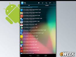 android apps plus 10 most popular android apps you can from play