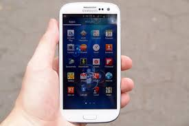 reset samsung s3 samsung issues fix for galaxy s3s affected by ussd hard reset