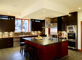 36 Kitchen Cabinet by Kitchen Designs Canberra