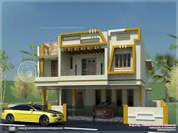 Small House Exterior Design South Indian House Exterior Designs Interior Design