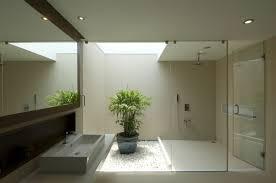 modern badezimmer badezimmer modern einrichten 31 inspirierende bilder