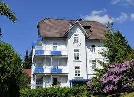 Suche Grundst K Mit Haus Unser Haus U2013 Hotel Pension Fidelitas