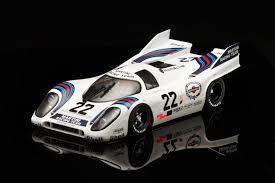 porsche 917 kit car brm slotcars slot car 132slotcar us