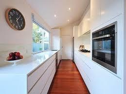white gloss kitchen cupboard wrap what i based my kitchen on white gloss vinyl wrap