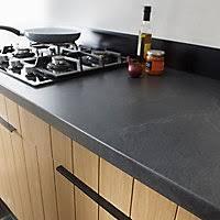 beton cire plan de travail cuisine castorama cat id 857 category