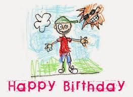 funny birthday cards for kids fugs info