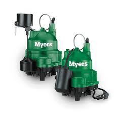 sump pumps for sale effluent u0026 sump pumps rc worst u0026 co